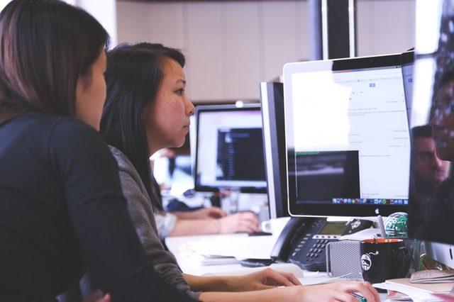 startup digital frauen