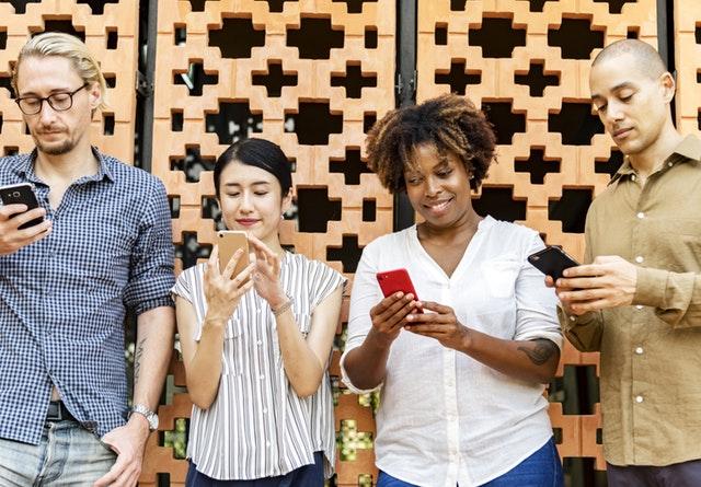 digitale Transformation sozialer Organisationen